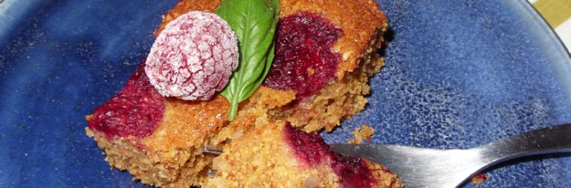 lemon-raspberry-polenta-cake.png