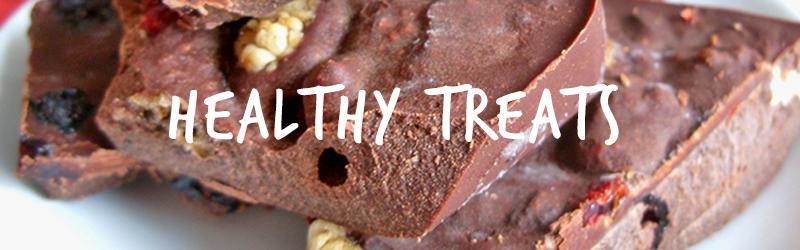 5_treats