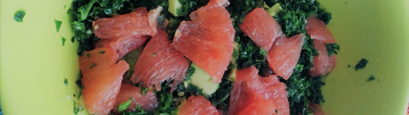 kale-and-grapefruit-salad.jpg